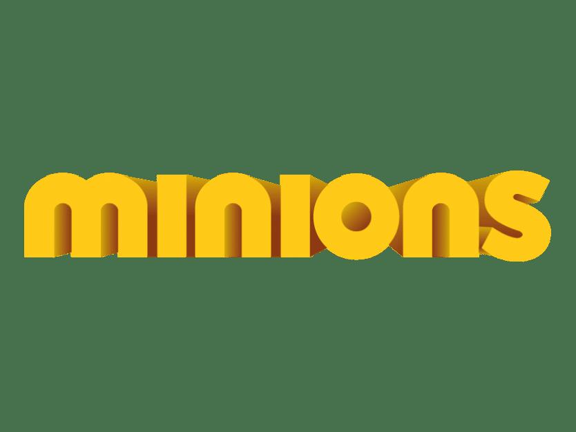 logo2-13